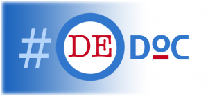 dedoc_logo_0