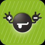 Logos-App-Icon
